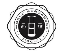 World Aeropress Championship