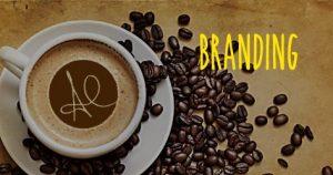 alliance-coffee