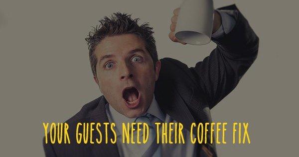 need-coffee-fix