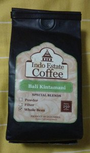 IndoEstateCoffee-SpecialBlends
