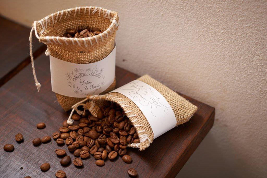 coffee-wedding-favor-bags-s