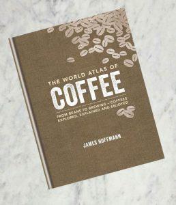 the-world-atlas-of-coffee