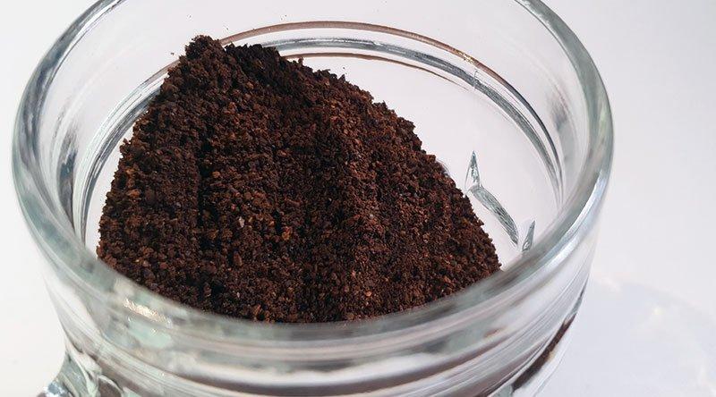 nanyang kopi powder singapore alliance coffee