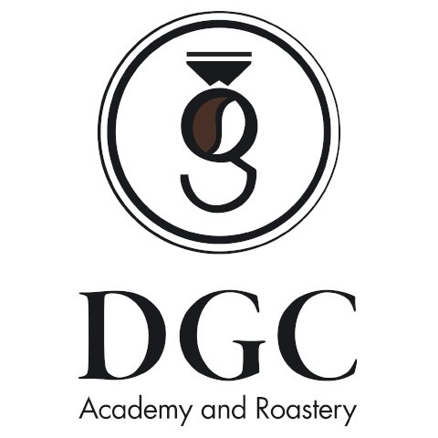 DGC Academy and Roastery