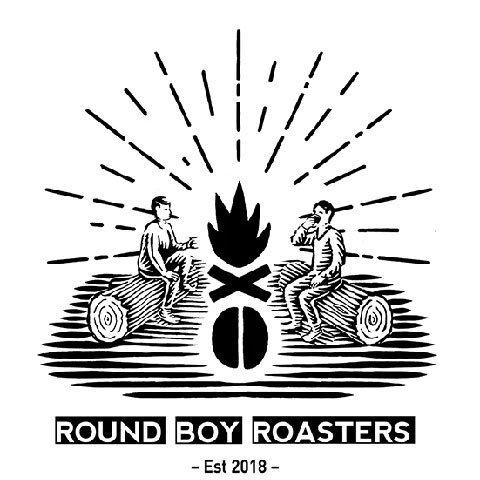 round boy roasters